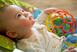 baby-933559_intekst
