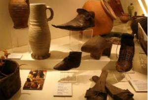 Archeologisch museum_intekst