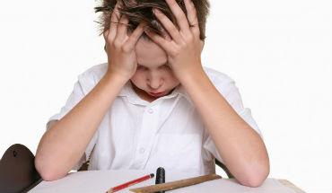 Gewoon een beetje druk of ADHD?