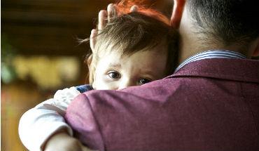Als stiefgrootouder in een nieuw, samengesteld gezin