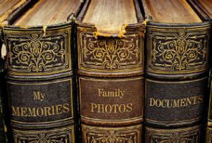 nostalgie books-intekst