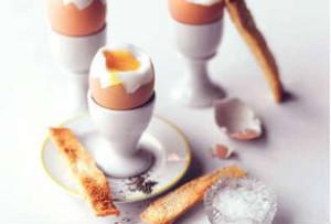 ontbijt_intekst