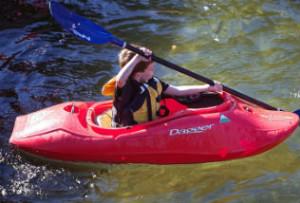 kayak_intekst