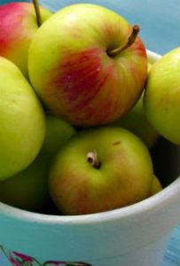 apples_intekst