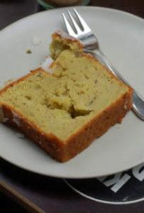 bananenbrood-Opanoma.nl