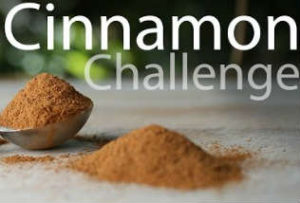 cinnamonchallenge_intekst