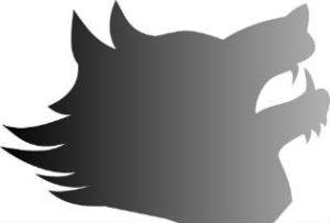 wolf_intekst