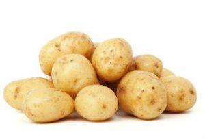 aardappelen_intekst