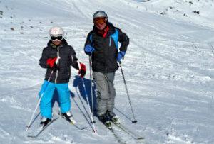 ski_intekst