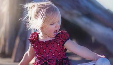 5 zoete kinderliedjes over de zomer