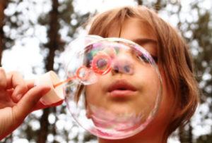 blow-bubbles_intekst