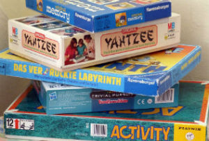 board-games_intekst