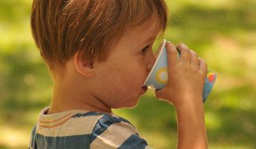 Zomerse dorstlesser: 3 keer zelf limonade maken