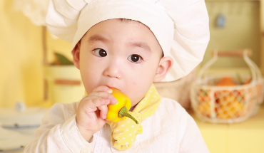6 kidsproof recepten voor de BBQ