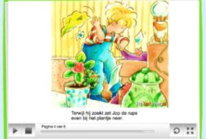 screenshot_intekst