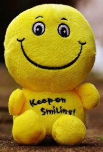 smiley-117_intekst