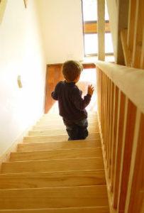 stair-climb-385_intekst