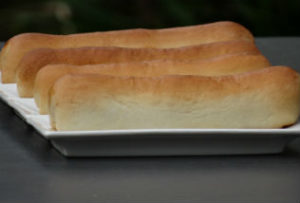 Worstenbroodje_intekst