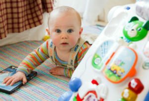 baby-84_intekst