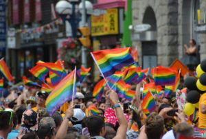 gay-straat_intekst