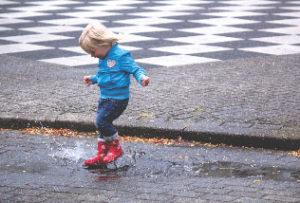 jongetje-waterplas_intekst
