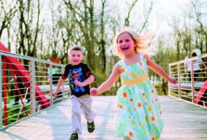 kids-running-3481_intekst