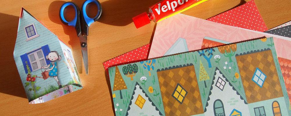 5 Cadeautjes Om Voor Je Kleinkind Te Maken Opa N Oma