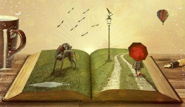 boekenleggers uitgelicht 1