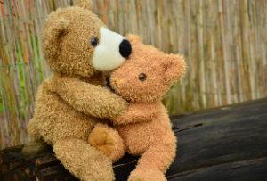 knuffels_intekst