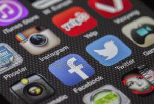 social-media_intekst