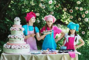 meisjes-taart_intekst