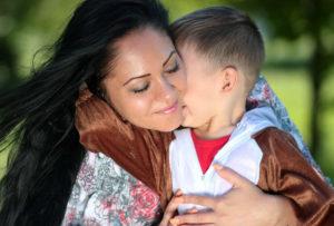 moeder-met-kind_intekst