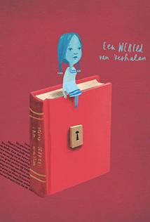 een-wereld-van-verhalen-cover-aangepast