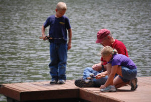 fishing_at_hungry_mother_state_park_intekst