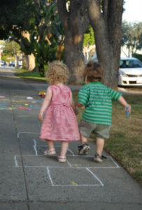 toddler_hopscotch_intekst