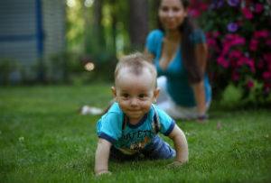 baby-1501011_960_720_intekst