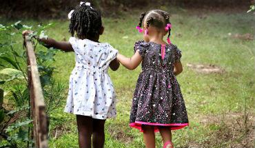 Leren om samen te spelen – hoe draag jij bij?