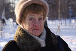grandma-499167_960_720_intekst
