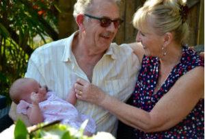 grandparents-1703766_960_720_intekst