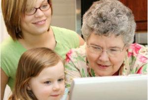 grandparents-overview_391_intekst