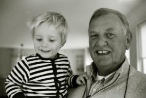 son-grandfather-74727_intekst