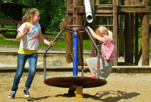 spelende-kinderen_intekst