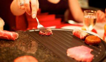 Gourmetten met kinderen – recepten en tips