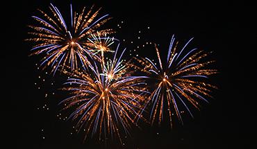 Fireworks4 amk uitgelicht