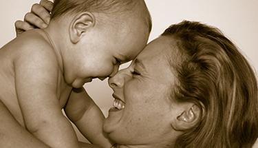 Opvoeden vroeger en nu: vind je dat je kleinkinderen goed opgevoed worden?