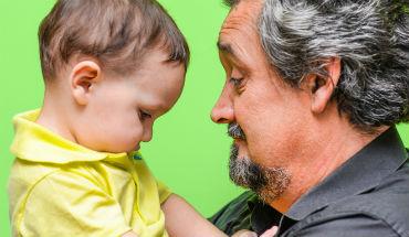 regels van grootouders