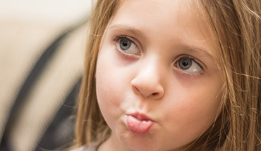 Eigenwijze kinderen: 5 positieve kanten