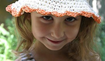 5 mooie wensen voor je kleinkind
