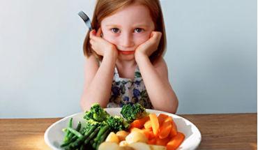 Verstopte groenten – 5 heerlijke recepten