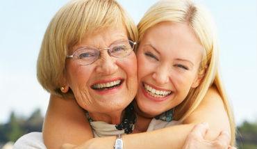 Oma weet raad – 4 tips voor de zomer